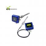 EYC THS86- THS87 Bộ chuyển đổi điểm sương công nghiệp đa năng