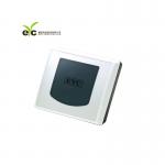 EYC THR03 Cảm biến nhiệt độ và độ ẩm trong nhà