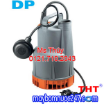 Nhà cung cấp máy bơm nước dân dụng Pentax toàn quốc