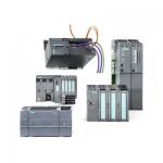 PLC S7-400 ( GIÁ TỐT )