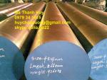 Thép tròn S50C/50#/SAE1050/CK50/C50E