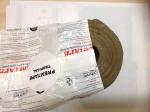 Anti corrosion tape - Premtape (Denso tape)
