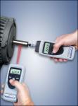 Máy đo tốc độ CDT-2000HD