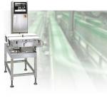 Máy kiểm tra trọng lượng đa năng, cho sản phẩm nặng