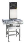 Máy kiểm tra trọng lượng Anritsu ( checkweigh ) cho ngành thủy sản, thực phẩm