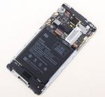 Thay màn hình điện thoại Xiaomi uy tín giá hợp lý tại Hà Nội