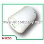 Đèn gắn nổi nano NCS55  - Giá