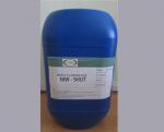 HCM – Địa chỉ mua hoá chất xử lý nước thải ngành xi mạ chất lượng cao