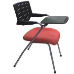 Ghế phòng họp thiết kế sang trọng và hiện đại