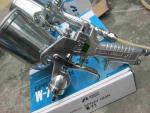 Súng phun sơn Iwata W71-31G Nhật Bản