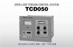 Cung cấp Cảm biến đo lực căng, hệ thống kiểm tra chất lượng in màng Nireco_Nireco Vietnam_TMP Vietnam