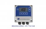 Thiết bị đo nồng độ oxy hóa khử ECD_ORP Transmitter T80_ECD Vietnam_TMP Vietnam