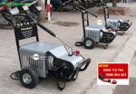 Công ty bán máy xịt rửa xe áp lực cao giá rẻ tp HCM