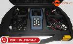 Máy chuẩn đoán lỗi xe máy thiệt bị cần thiết trong tiệm sửa xe chuyên nghiệp