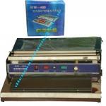 Máy bọc màng thực phẩm HW450
