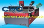 Dao xoắn 2me dùng cho máy CNC