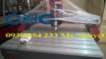 collet dùng cho máy CNC