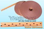 Băng keo giấy dán Veneer giá tốt nhất 30K