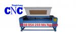 máy cắt khắclaser 1390 nhập khẩu