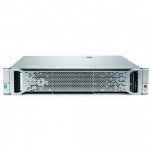 719064-B21 HP ProLiant DL380 Gen9 E5-2630v3