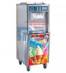 máy kem tươi