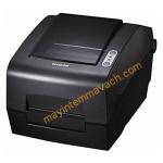 Máy in tem mã vạch Samsung Bixolon được tin dùng nhiều nhất