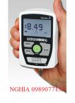 Đồng hồ đo lực hiển thị số Mark-10 - series2 - Mark-10 Vietnam - TMP Vietnam
