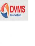 Phần mềm quản lý bán hàng thông minh Ssale – Sản phẩm dành cho nhà phân phối hàng hóa.