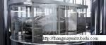 Lắp đặt thang  máy  mitsubishi