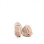 Máy trợ thính trong tai cực nhỏ