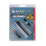 đèn móc khóa Maglite Solitaire