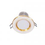 Chuyên cung cấp đèn pha led âm trần tại tphcm