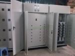 Sản xuất vỏ tủ điện, vỏ tủ điện trong nhà, vỏ tủ điện ngoài trời giá rẻ nhất