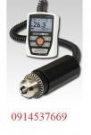 Máy đo lực vặn, đo Mô-men xoắn hiển thị số Mark 10 , Series TT03, Series TT03C, Series TT02, Series TT05  – Mark 10 Vietnam