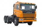 XE TẢI JAC HFC1253K1R1