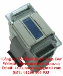Bộ lập trình PLC Liyan