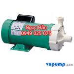 Máy bơm hóa chất dạng từ Wilo PM-250PEH hàng nhập khẩu