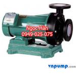 Máy bơm hóa chất dạng từ Wilo PM-753PG chính hãng