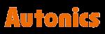Bộ đếm - Bộ đặt thời gian Autonics CT series