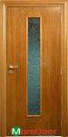 Cửa gỗ công nghiệp HDF Veneer – sự lựa chọn hoàn hảo cho ngôi nhà của bạn
