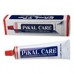 Pikal care