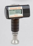 Máy đo độ nhám bề mặt Model : E223---2