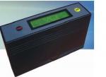 Máy đo độ bóng Model: ETB0686