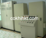 Bán vỏ tủ điện, tủ điện điều khiển, vỏ tủ điện phân phối sơn tĩnh điện giá rẻ nhất