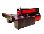 Máy cắt laser khuôn bế