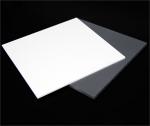 Nhựa PVC | Nhà cung cấp nhựa pvc | nhựa tấm pvc