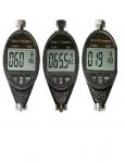 ĐỒNG HỒ ĐO ĐỘ CỨNG CAO SU Digital Shore Durometer (TS150A,TS160C,TS180D)
