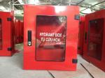Bán vỏ tủ điện, vỏ tủ điện điều khiển động cơ 1200x800mm giá rẻ nhất