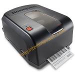 Máy in tem mã vạch tốt nhất dành cho bán lẻ