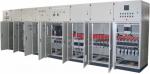 Bán vỏ tủ điện, vỏ tủ điện phân phối, vỏ tủ điện phân phối DB giá rẻ trên toàn quốc